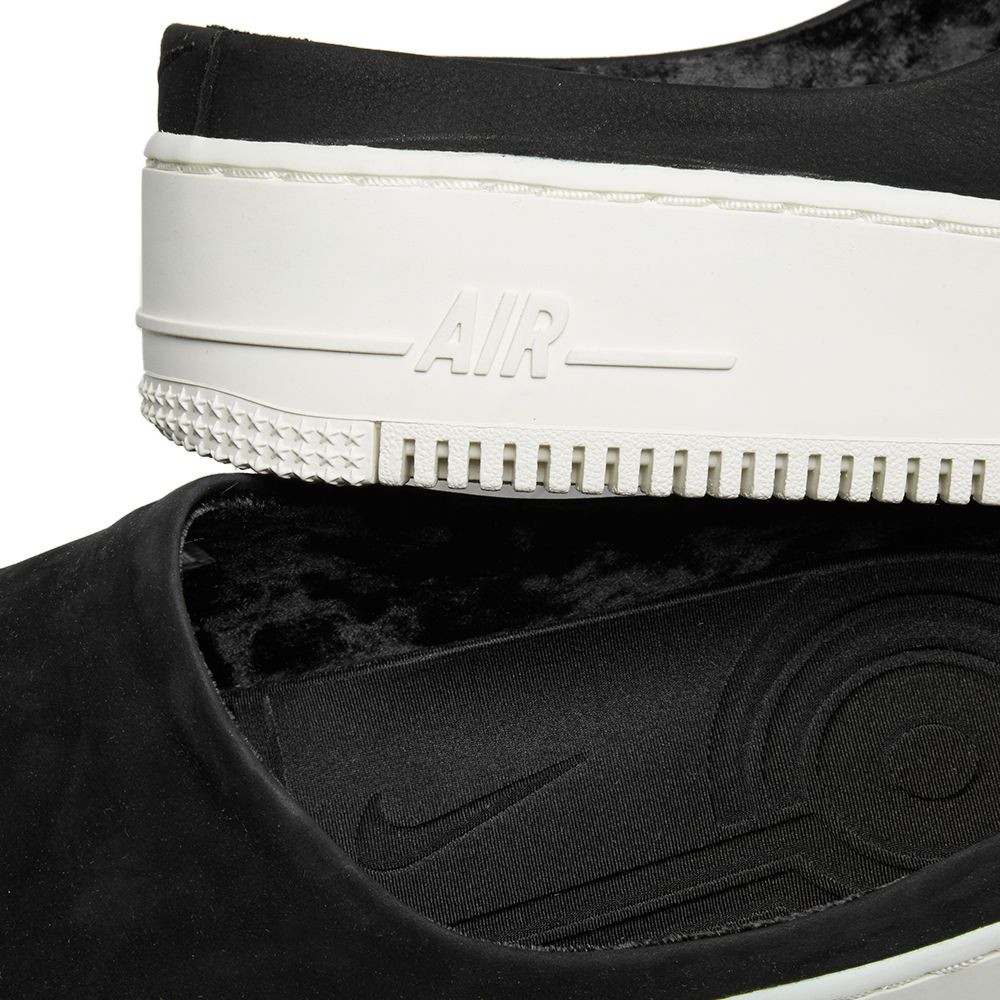 homeNike Air Force 1 Lover XX Premium W. image. image. image. image. image.  image. image. image. image. image. image. image 5a6218267