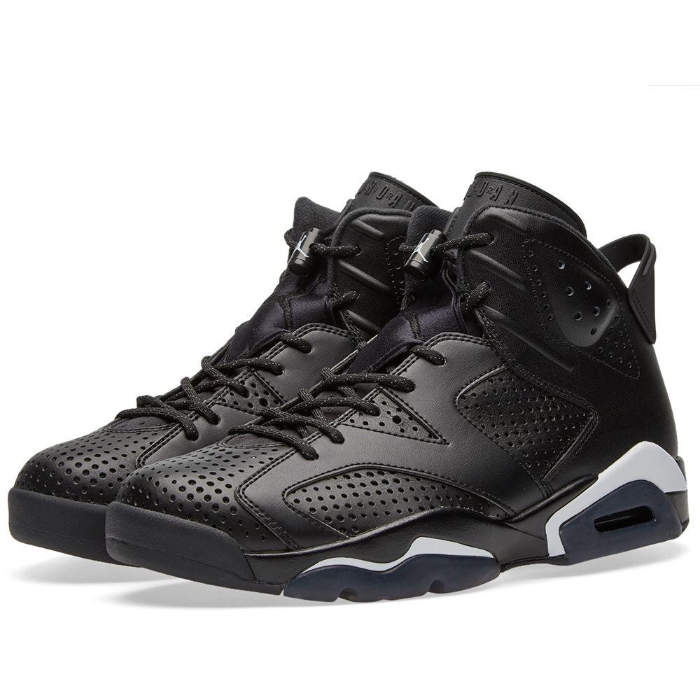 homeNike Air Jordan 6 Retro. image. image. image. image. image. image.  image. image 2898f3731