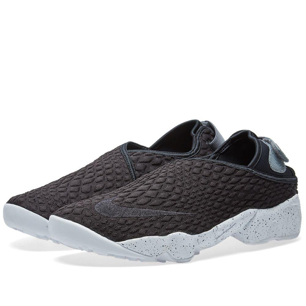 Nike W Rift Wrap SE Black fe336ccc7