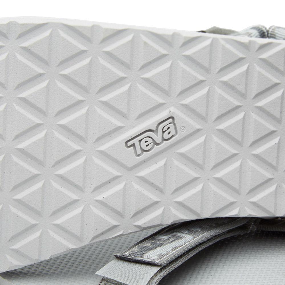 2d4b3963b Teva Original Universal Sandal. Inca Sand Grey. £35 £19. image