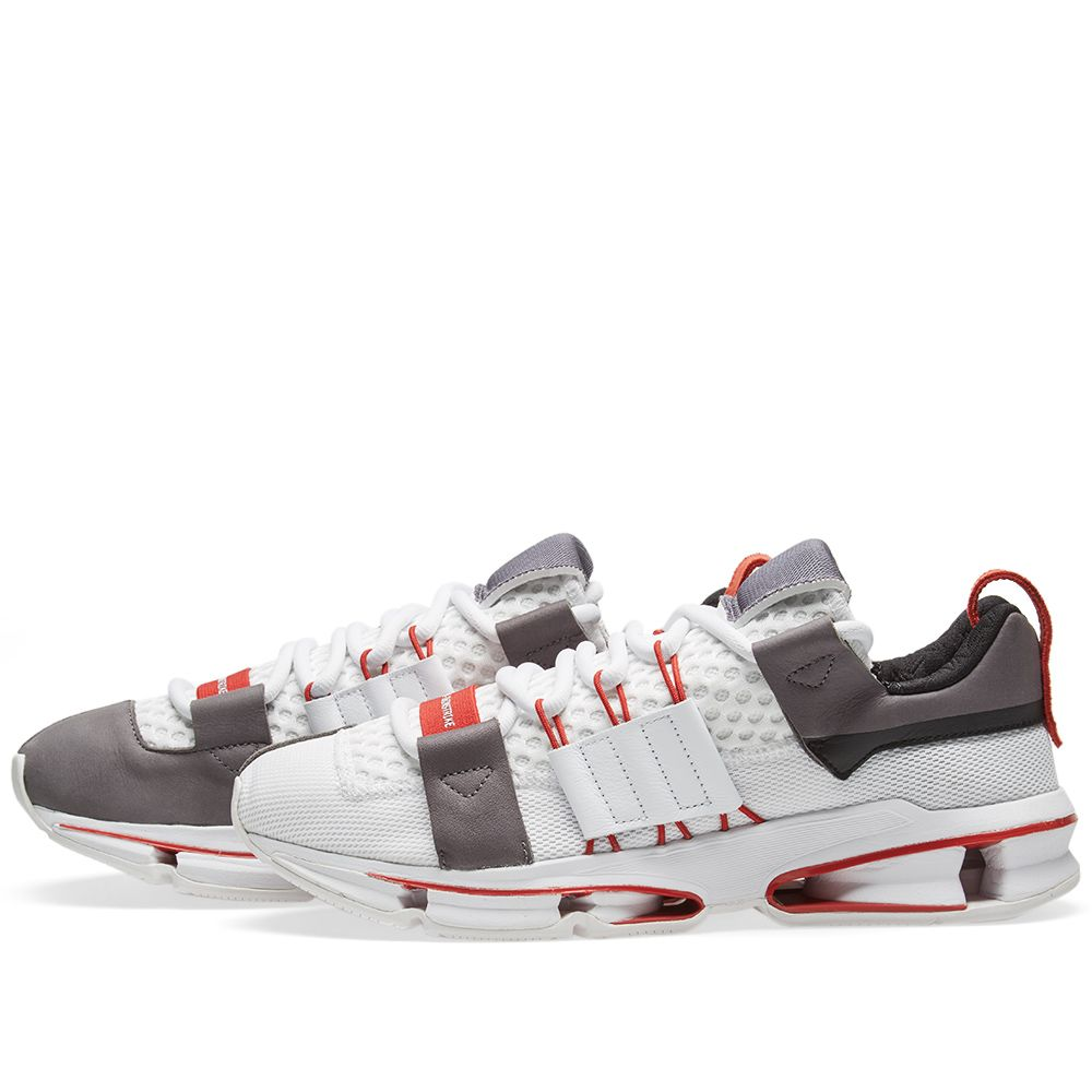 competitive price 31a69 405db Adidas Consortium Twinstrike AD Workshop