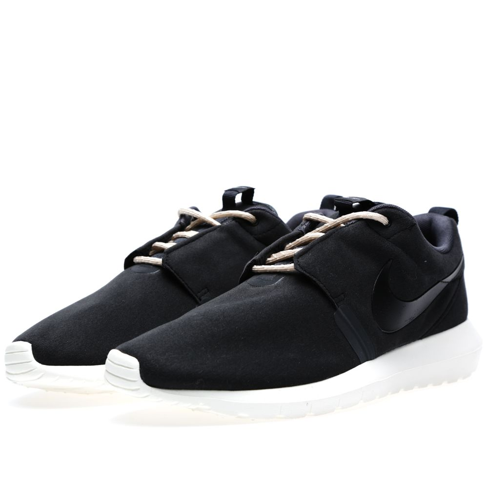 the latest 78a2b 6fb80 Nike Rosherun NM Black, Anthracite  Mortar  END.