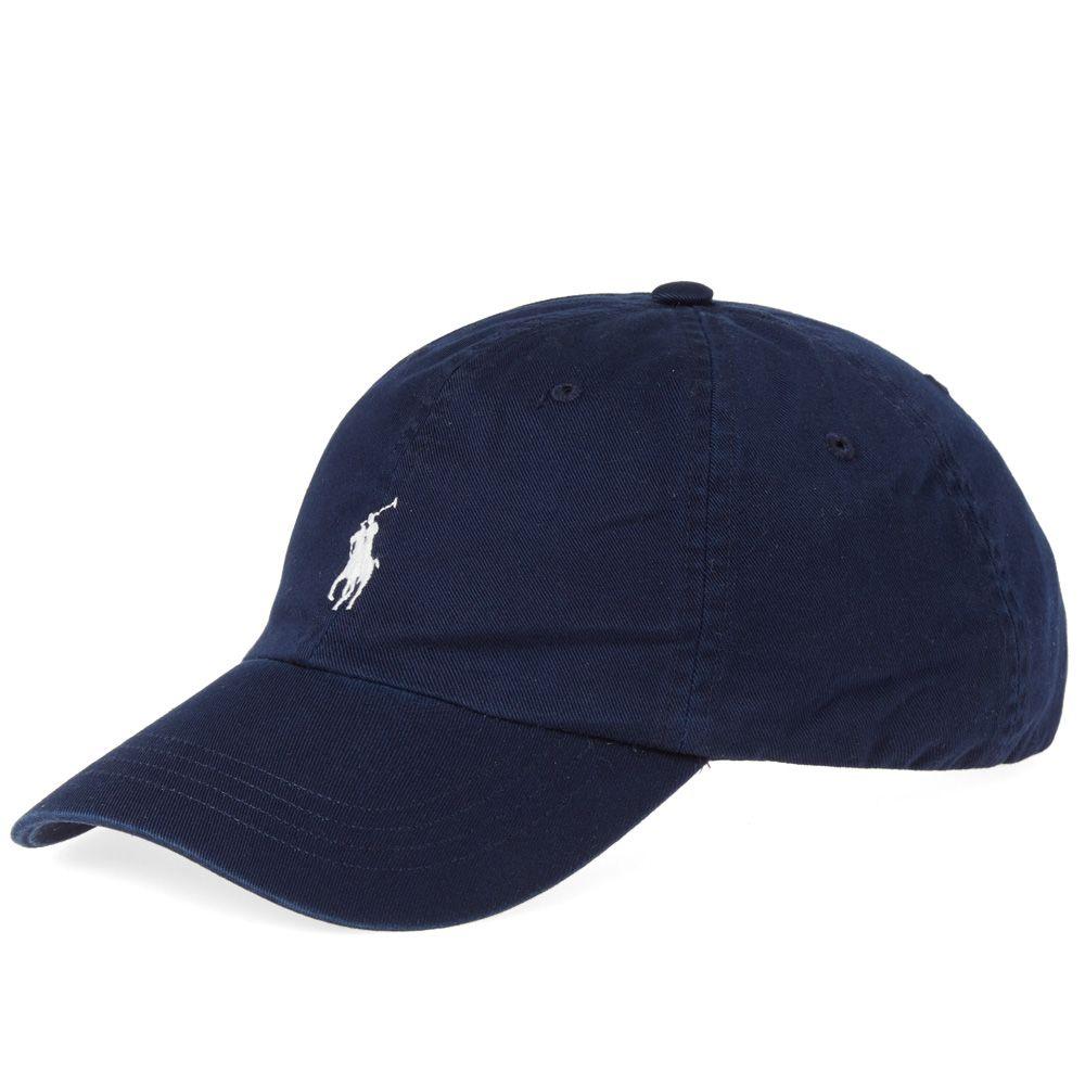 homePolo Ralph Lauren Classic Sport Cap. image. image. image. image. image.  image 8b7eb977a503