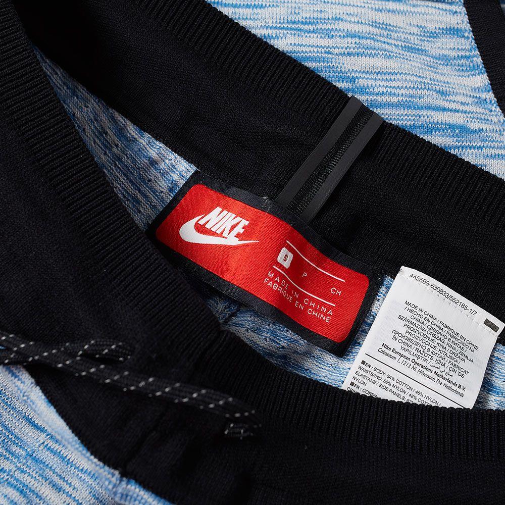 8cc68baa8af48 Nike Tech Knit Short White