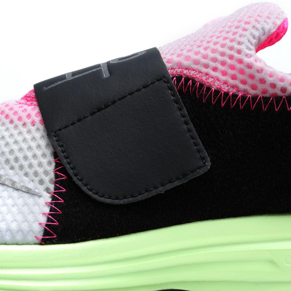 3ba0d2fc2c5f7 Nike Lunar Fly 306 City QS  Shanghai  Pure Platinum