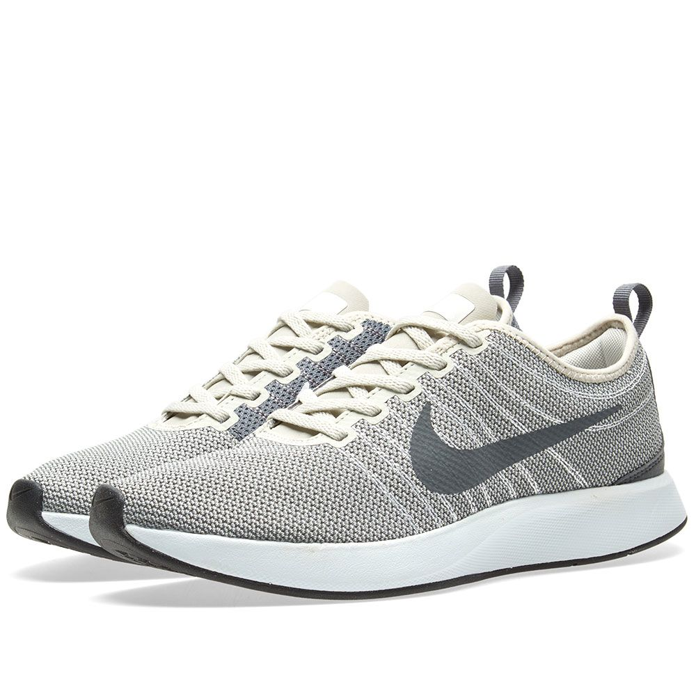 2b219e3c2898 Nike Dualtone Racer W Light Bone