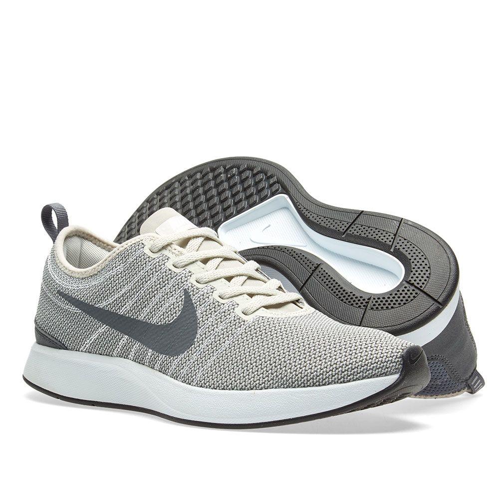 4be2e81aa1d Nike Dualtone Racer W Light Bone