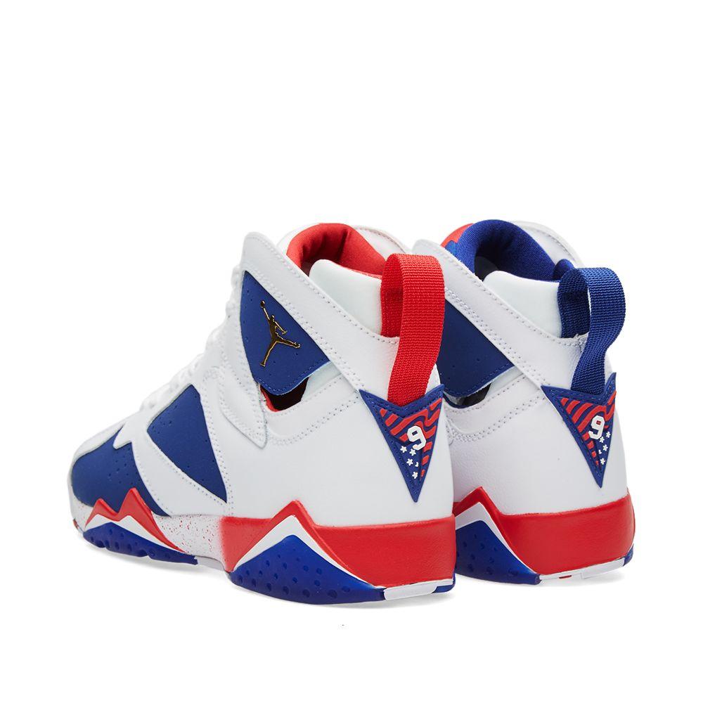 d43ba20612b3 homeNike Air Jordan 7 Retro GS. image. image. image. image. image. image.  image. image. image