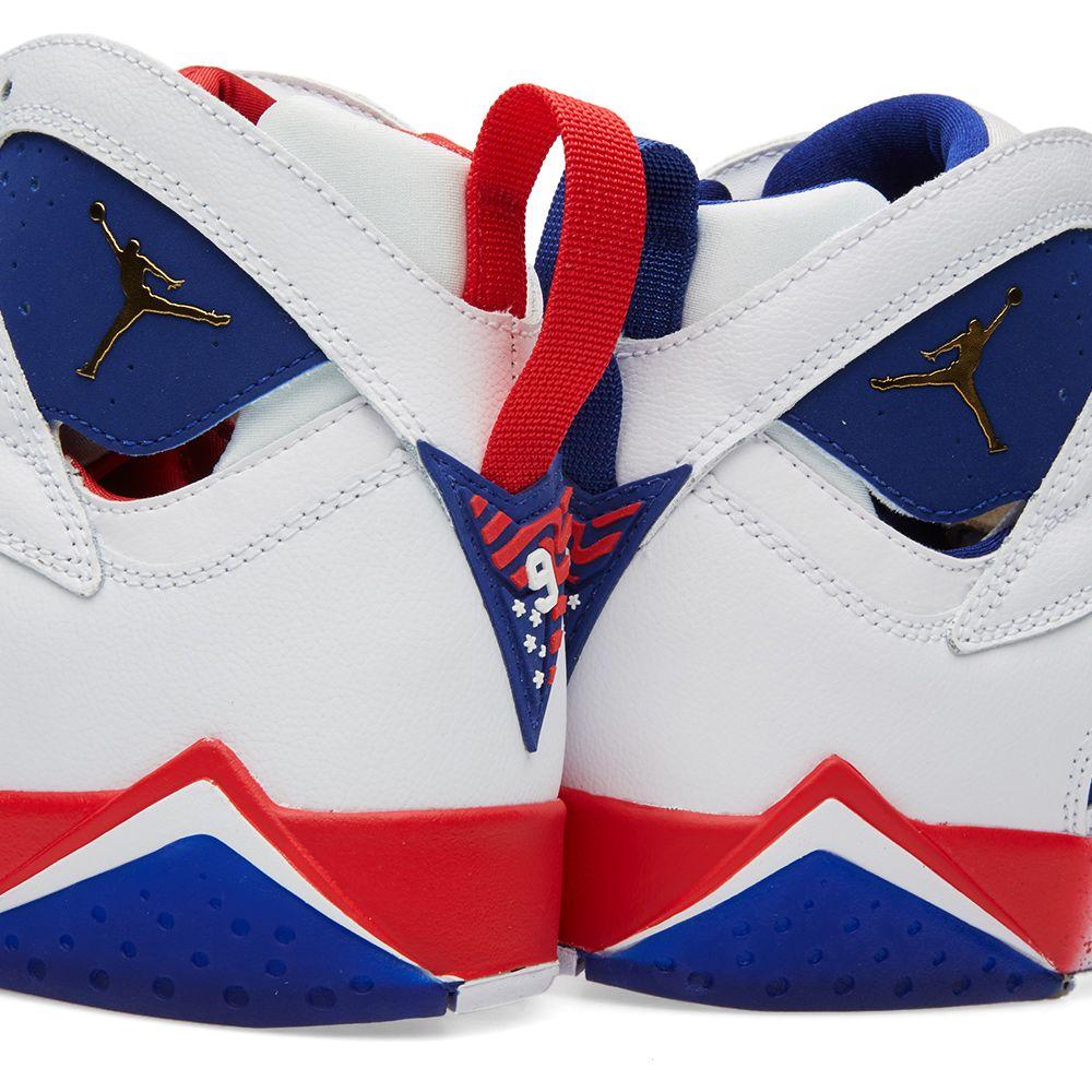 88c1d7839020 homeNike Air Jordan 7 Retro GS. image. image. image. image. image. image.  image. image. image. image