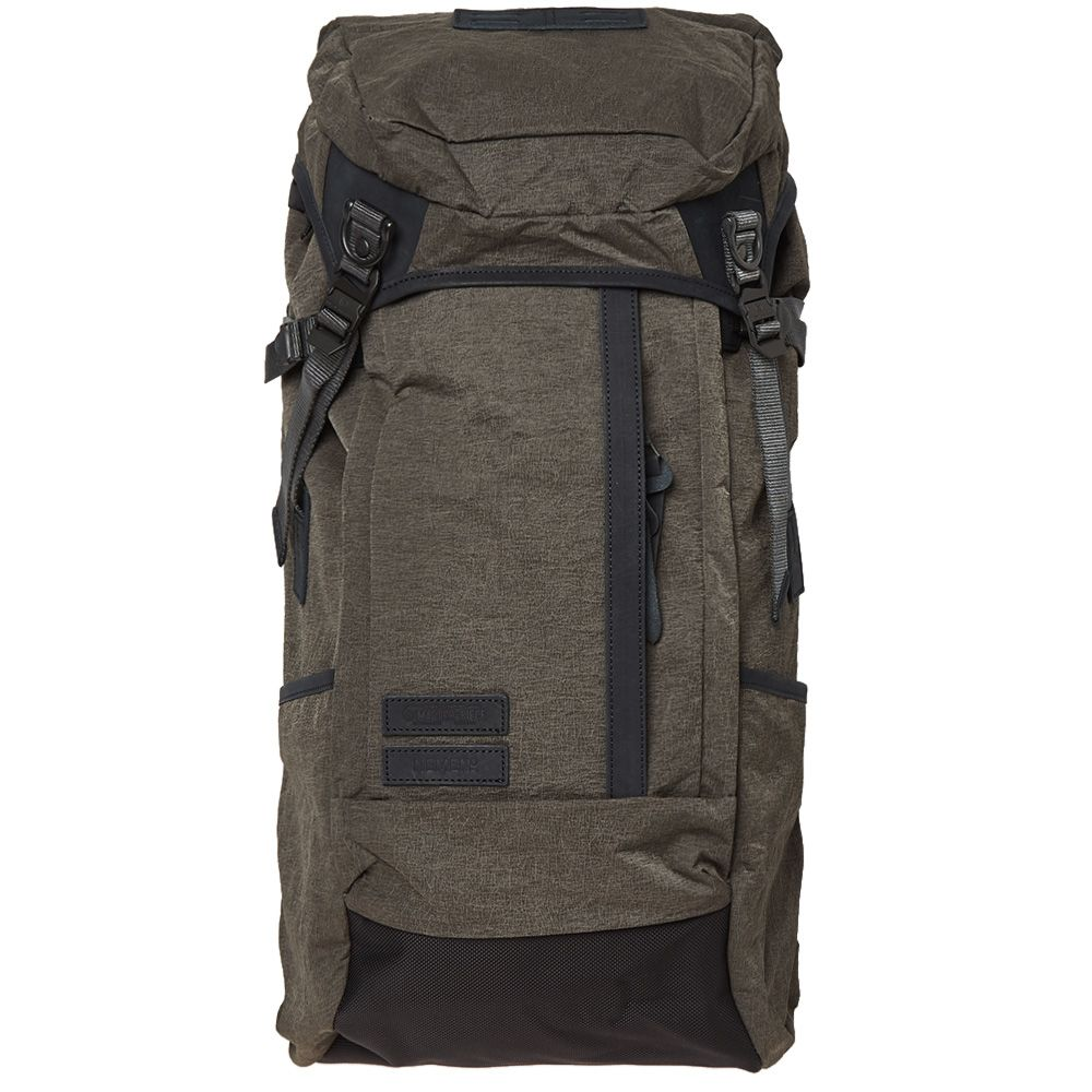 05-09-2018_nemenxmasterpiece_backpack_as