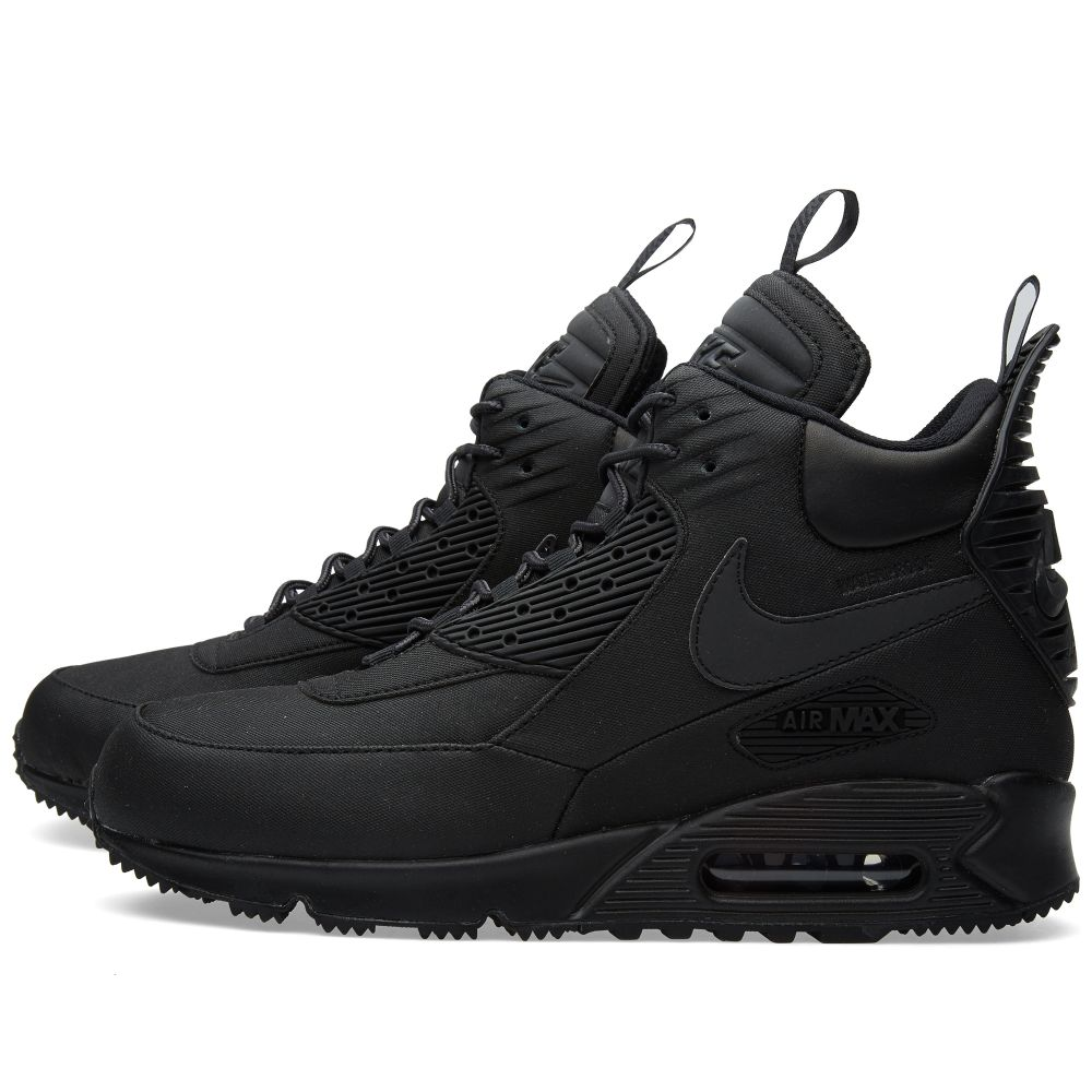 homeNike Air Max 90 Sneakerboot Winter. image. image. image. image. image.  image. image 442e32f4a