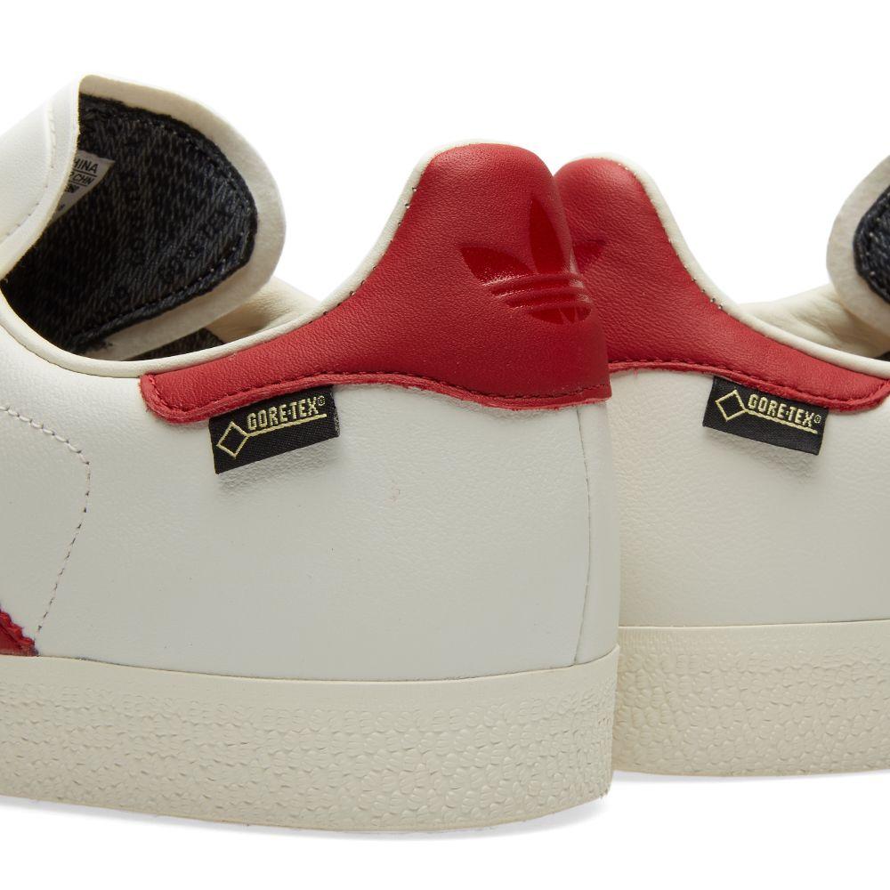 sports shoes c762e 191f2 Adidas Moskva GTX