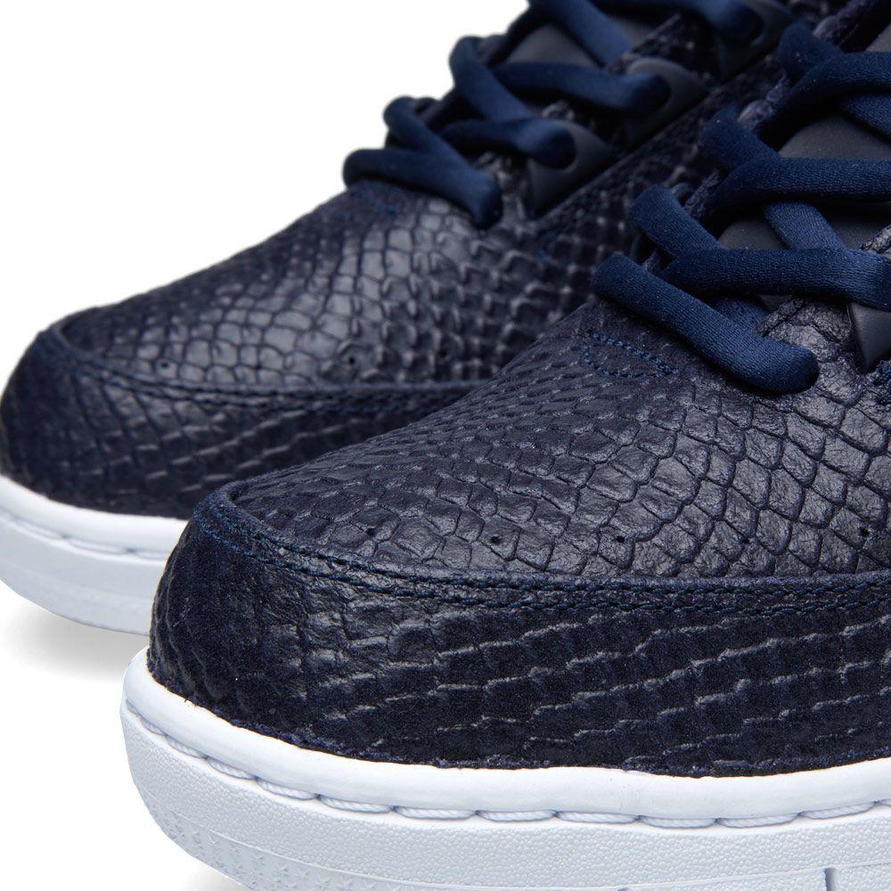 74397172c8b Nike Air Python SP. Obsidian.  199  129. Plus Free Shipping. image