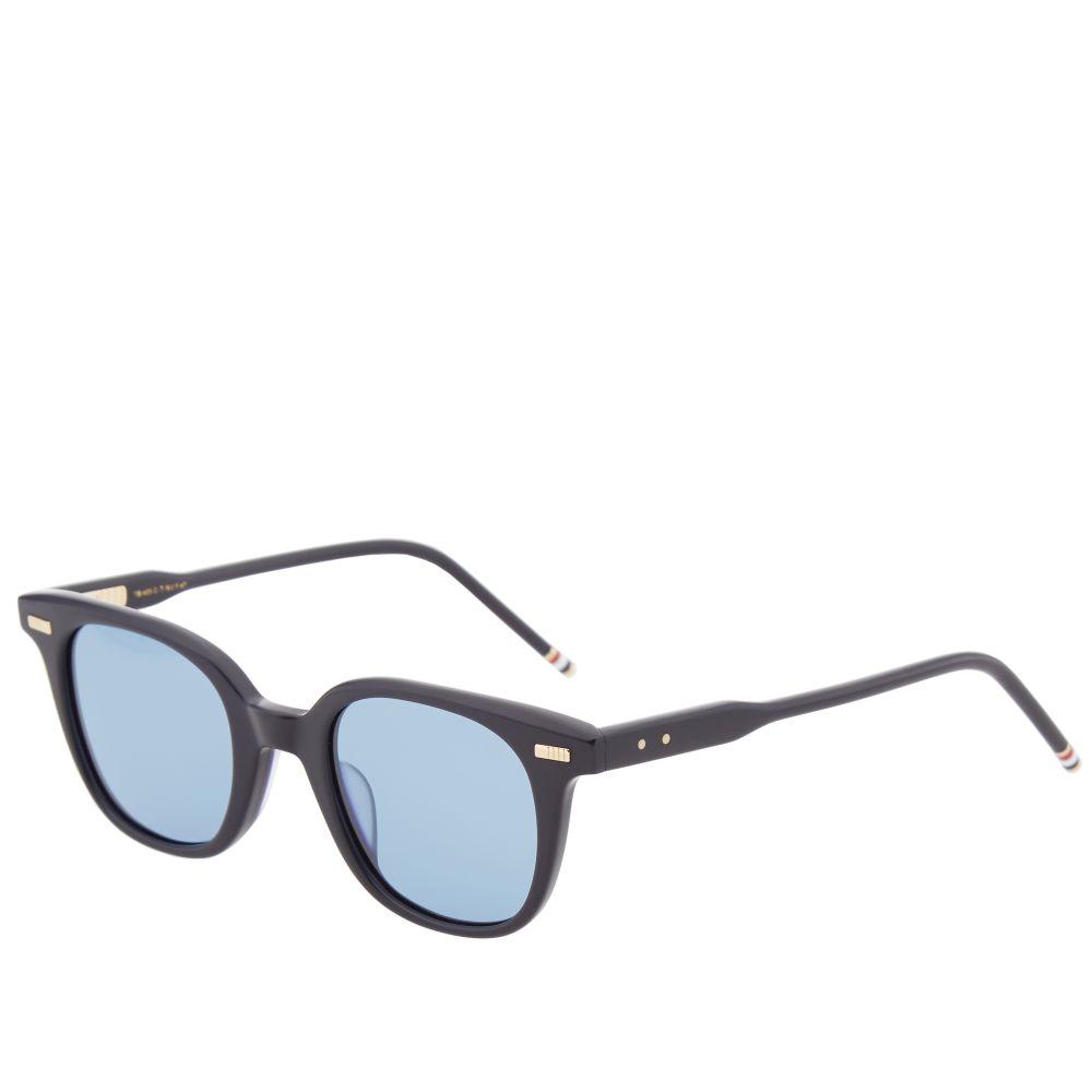 d6934360be6 homeThom Browne TB-405 Sunglasses. image. image. image. image. image.  image. image. image. image. image