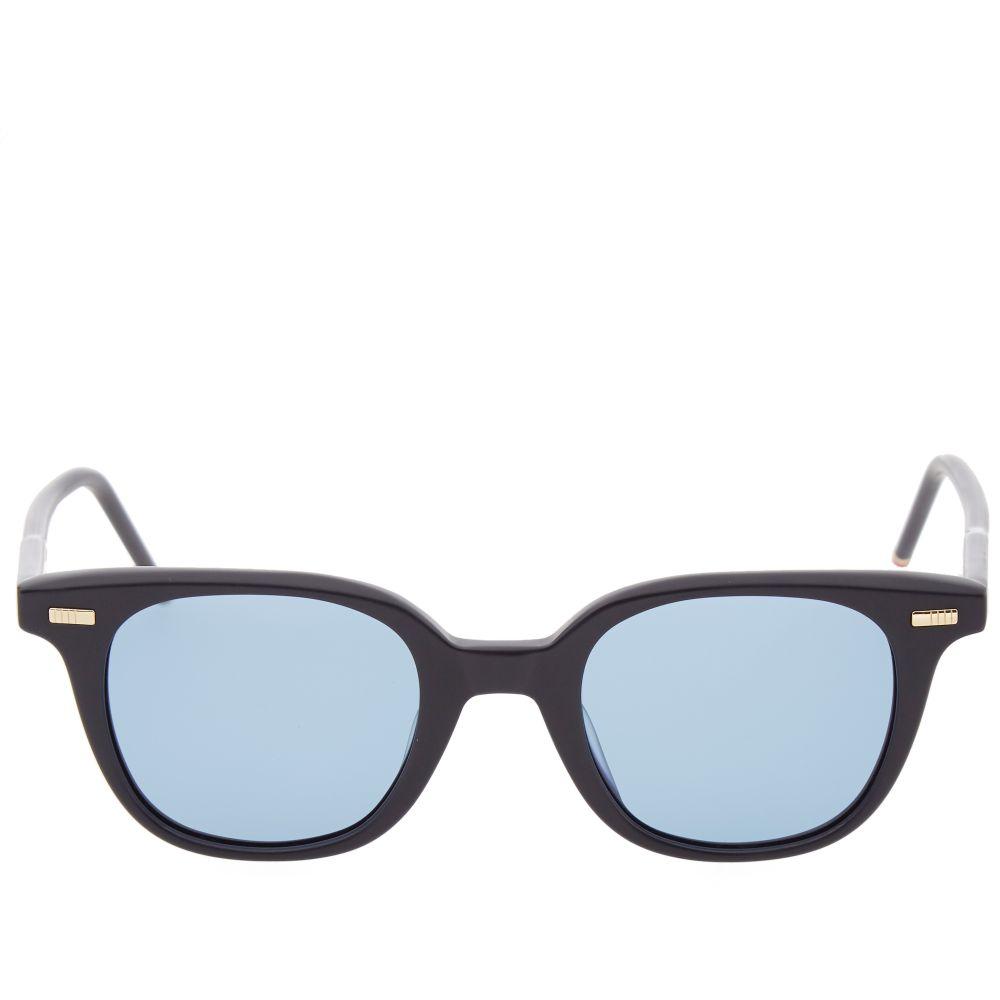 2ef1324093e homeThom Browne TB-405 Sunglasses. image. image. image. image. image.  image. image. image. image