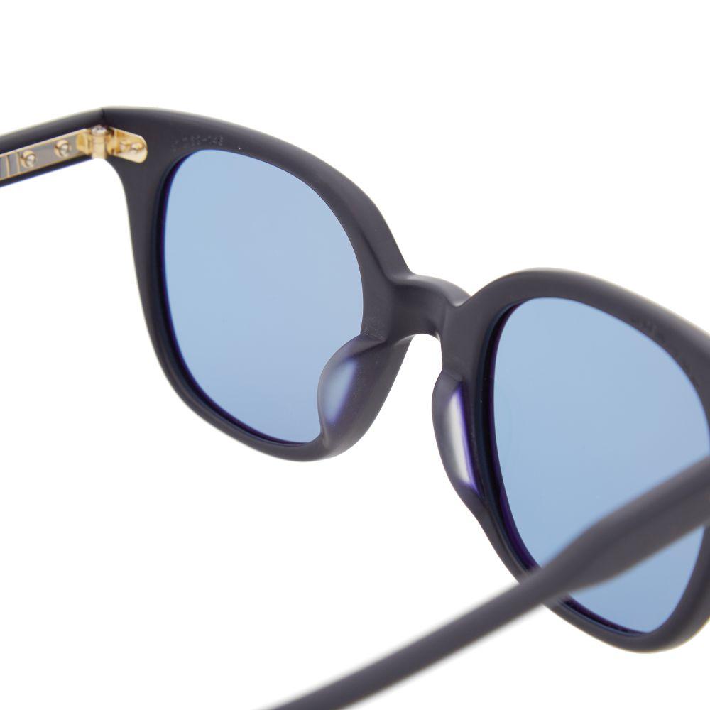 ec8c7256082 homeThom Browne TB-405 Sunglasses. image. image. image. image. image.  image. image. image. image. image. image. image