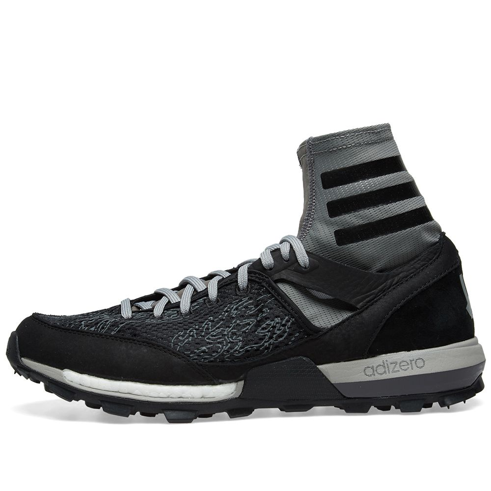info for 364c9 6d3d1 homeAdidas x Undefeated Adizero XT Boost. image. image. image. image.  image. image. image. image. image