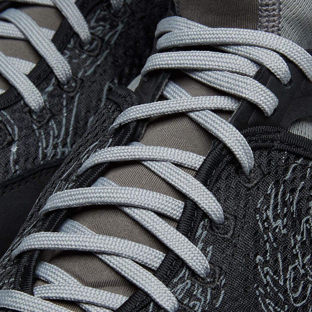 brand new 85064 dcbab Adidas x Undefeated Adizero XT Boost. Shift Grey, Cinder   Black