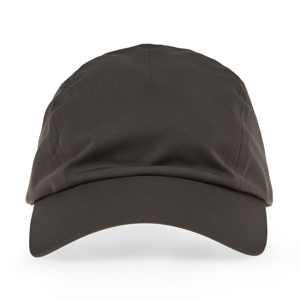 Adidas x Undefeated Running Hat Cinder   Utility Black  6f3c7f5f05d