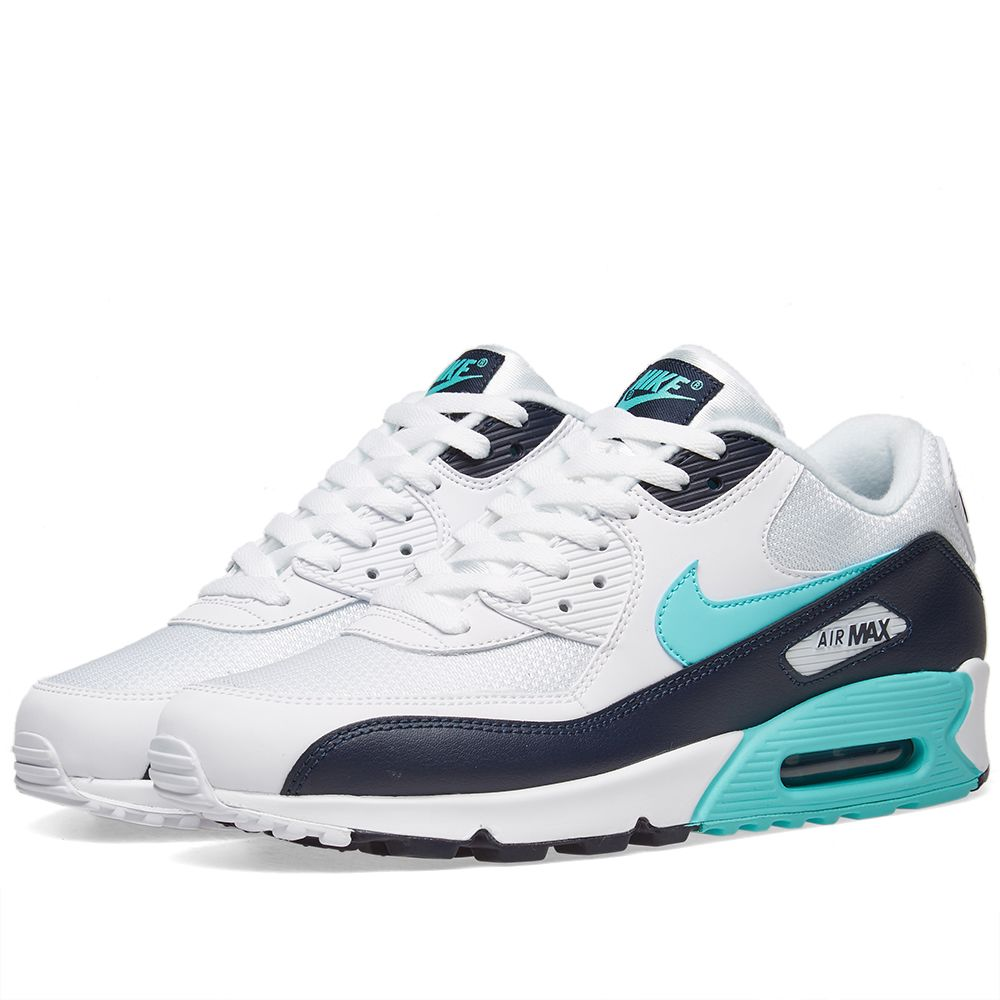 info for 7715f f6a27 homeNike Air Max 90 Essential. image. image. image. image. image. image.  image. image