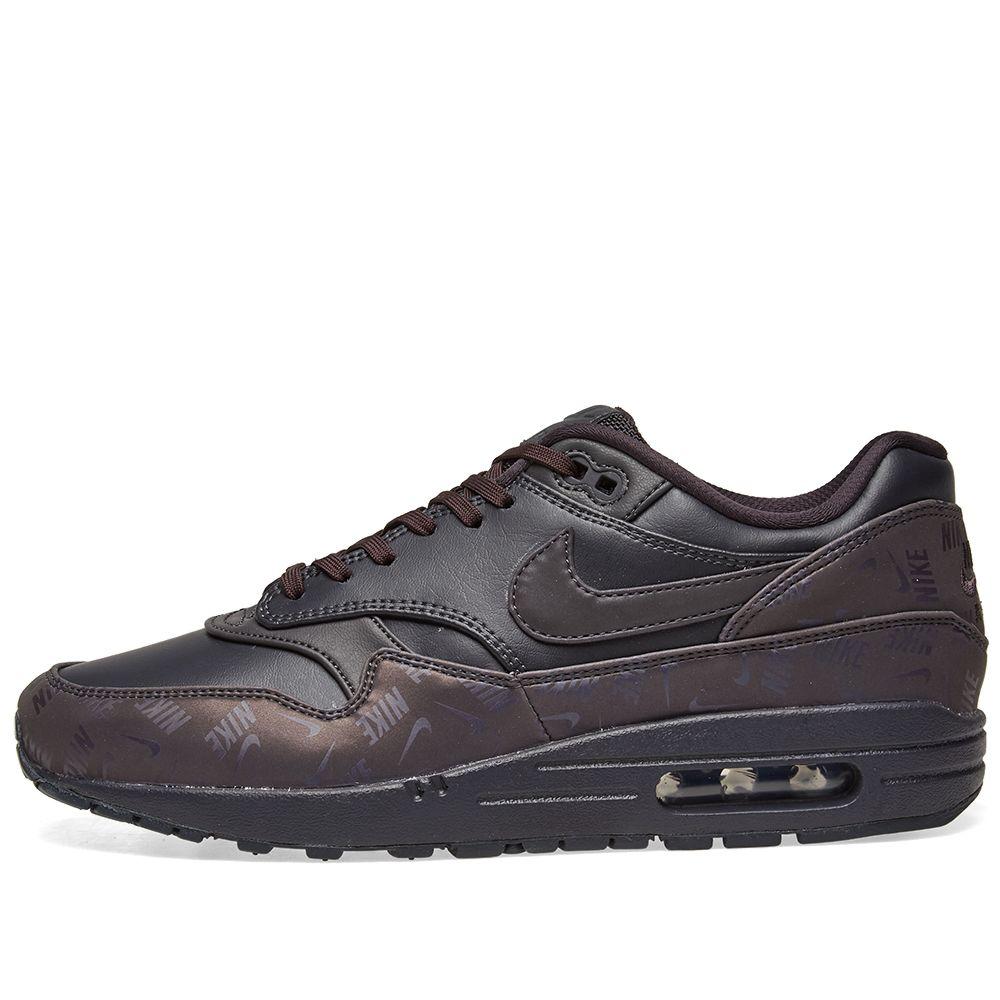 separation shoes d7c27 36fb6 homeNike Air Max 1 LX W. image. image. image. image. image. image. image.  image. image