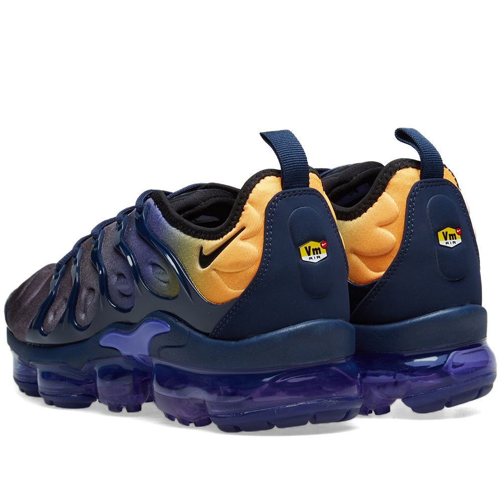538456aee3851 Nike Air VaporMax Plus W Violet