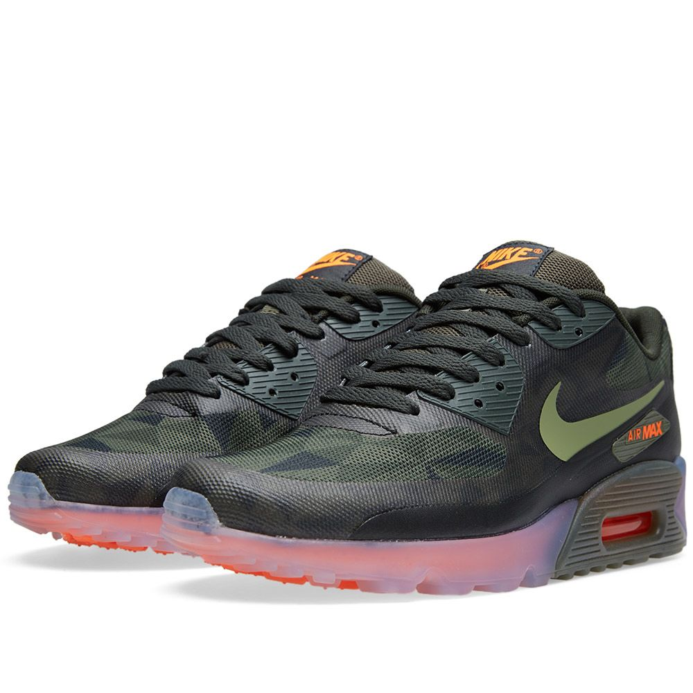 buy online 30280 0f4d5 homeNike Air Max 90 Ice QS. image. image. image. image. image. image.  image. image. image. image