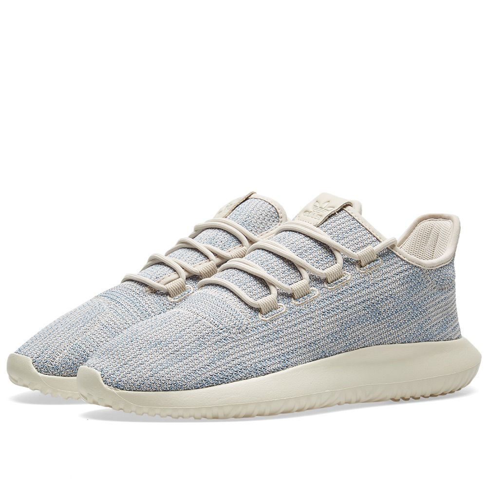 1b7e57ad7ac Adidas Tubular Shadow CK Clear Brown