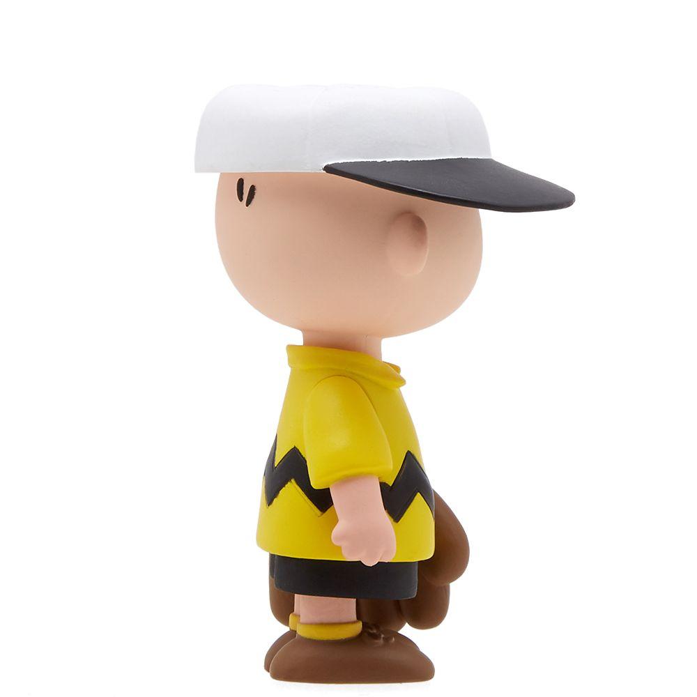 3fd7e882687151 ... Peanuts UDF Series 6  Baseball Charlie Brown. image. image. image.  image. image. image. image. image. image. image. image