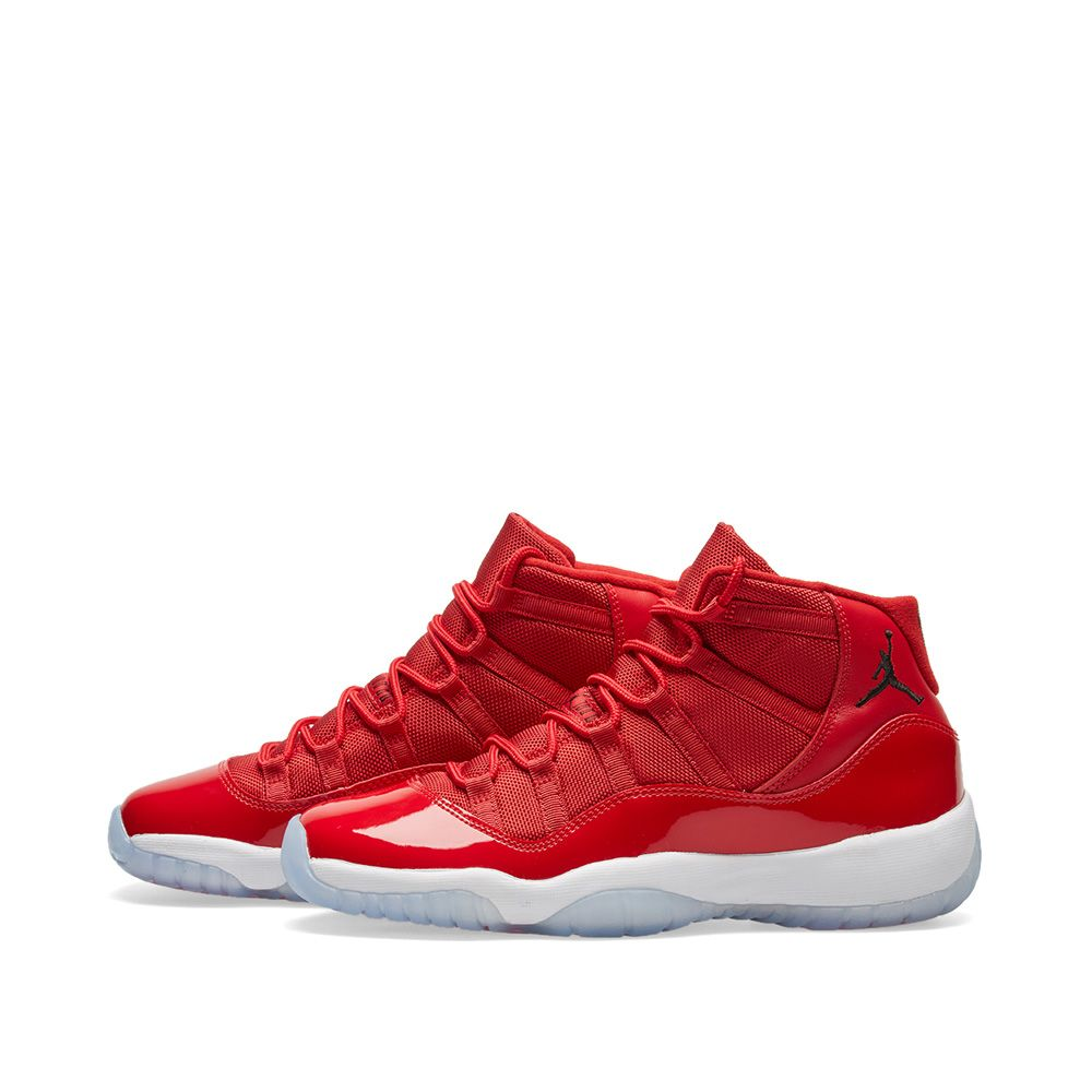 homeNike Air Jordan 11 Retro BG  Win Like 96 . image. image. image. image.  image. image. image. image. image 3326382ba