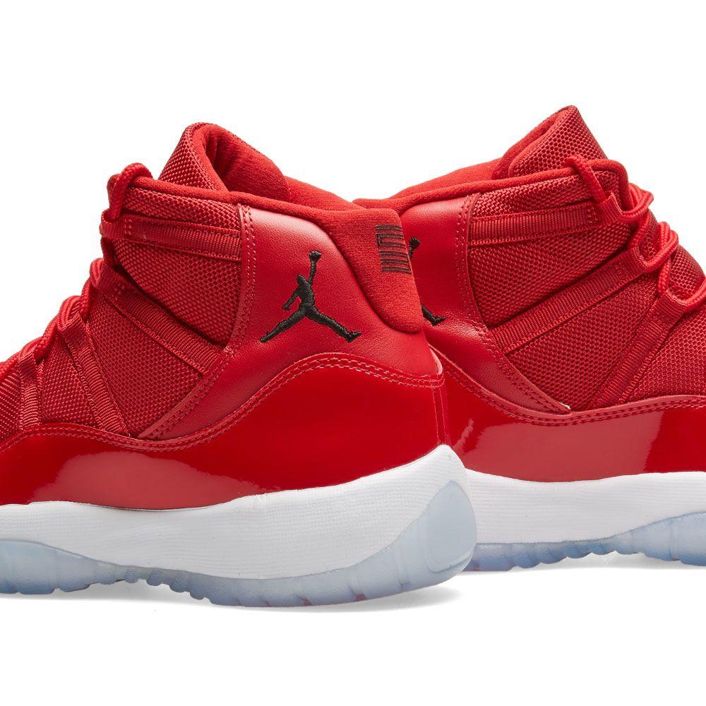 homeNike Air Jordan 11 Retro BG  Win Like 96 . image. image. image. image.  image. image. image. image. image. image. image. image 8433a3a15
