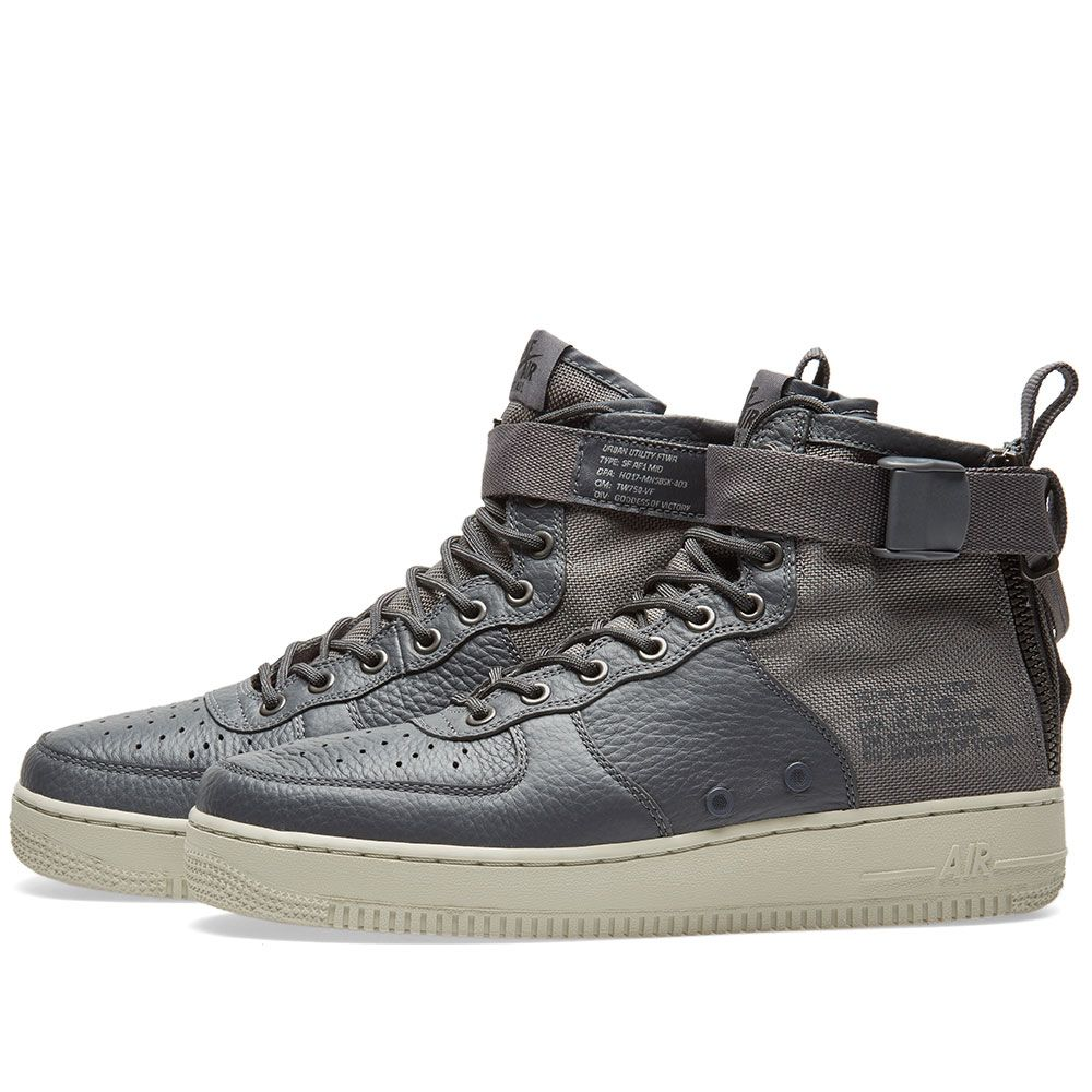 92649f4a272f52 homeNike SF Air Force 1 Mid. image. image. image. image. image. image.  image. image. image