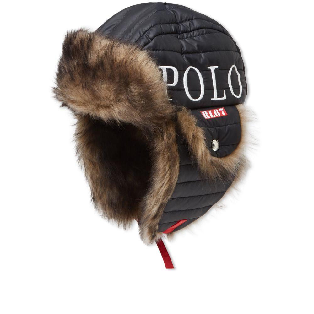 ac6c91cd327 homePolo Ralph Lauren Explorer Hat. image. image. image. image. image. image