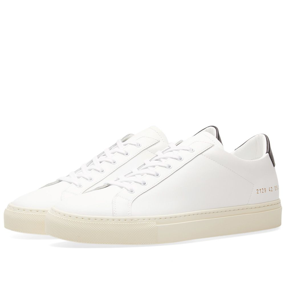 ac9aa1d1ddf97 homeCommon Projects Achilles Retro Low. image. image. image. image. image.  image. image. image