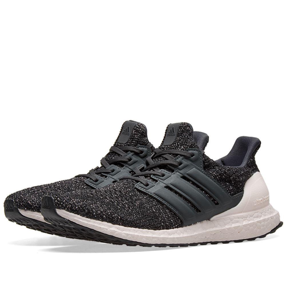 3f3b65b557e1cf Adidas Ultra Boost 19 W Core Black