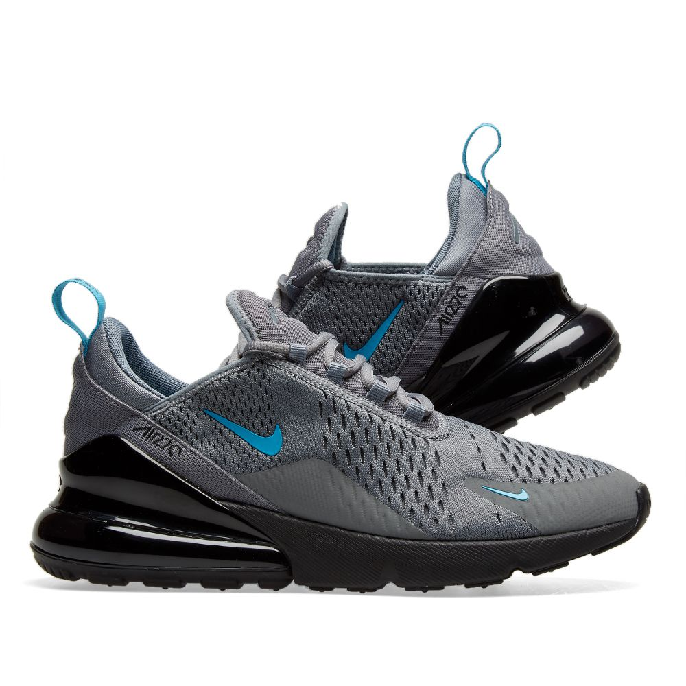 8e352212f18267 Nike Air Max 270 WE Cool Grey   Blue Fury
