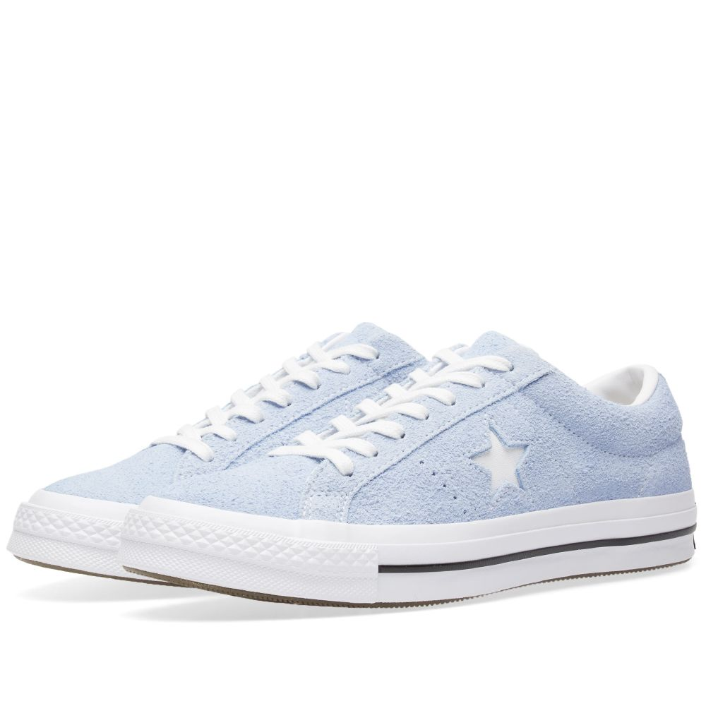 dd237250369 homeConverse One Star Ox Pastel Pack. image. image. image. image. image.  image. image. image