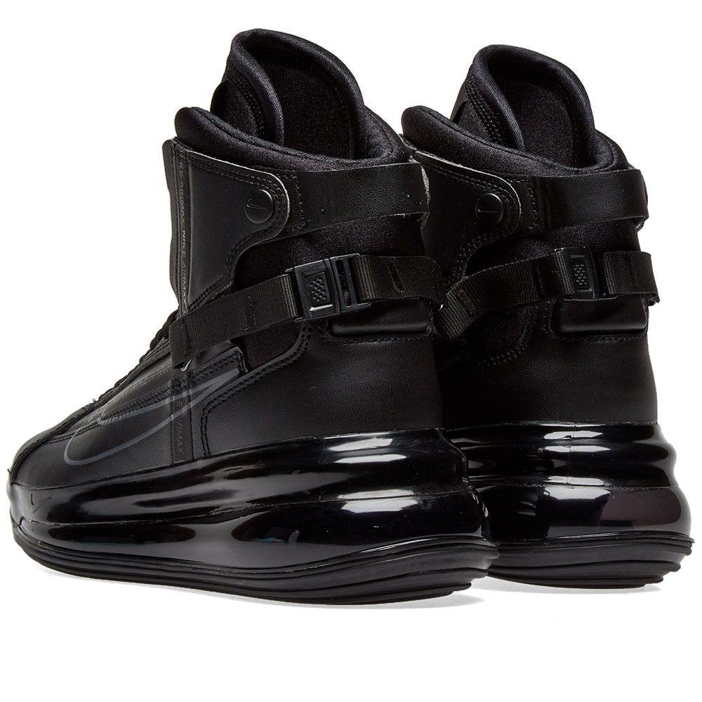finest selection 53d0d f63e7 Nike Air Max 720 Saturn
