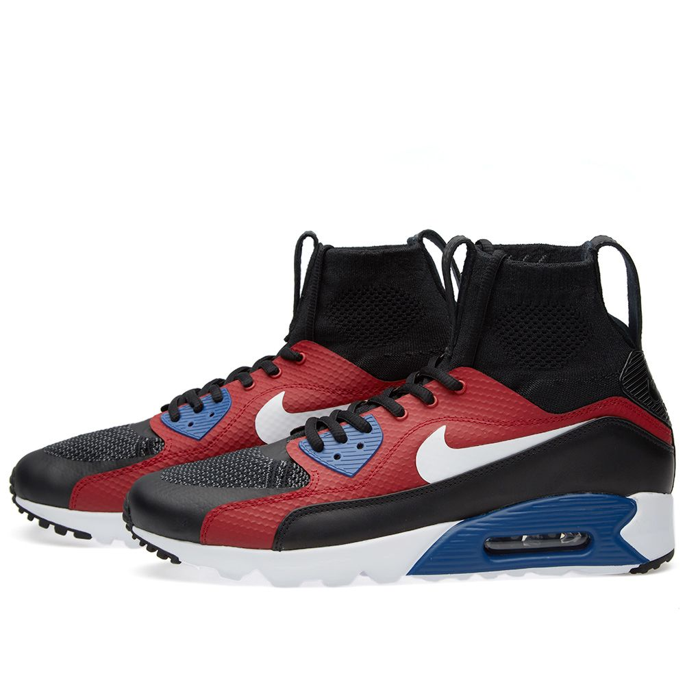 hot sale online 52db1 107c7 homeNike Air Max 90 Ultra Superfly T. image. image. image. image. image.  image. image