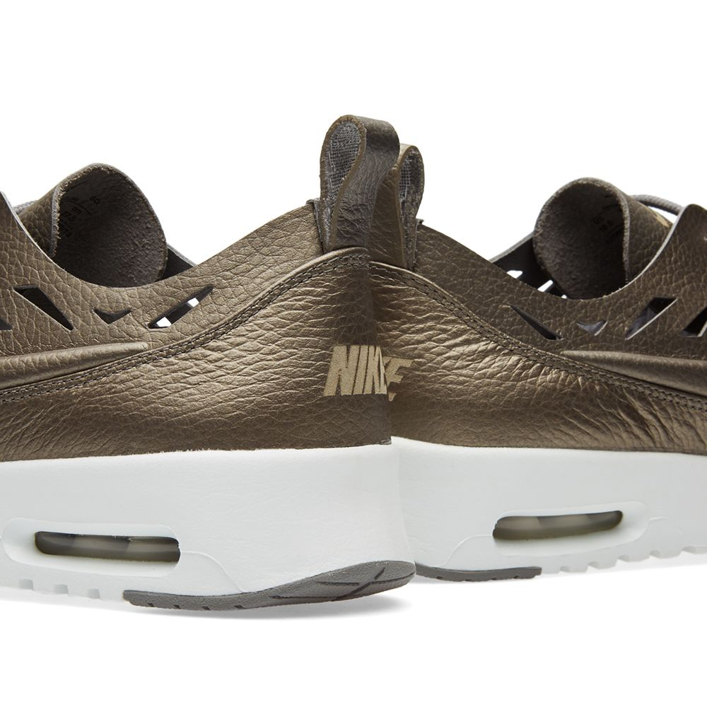 competitive price f1ee5 a88ce Nike W Air Max Thea Joli. Metallic Pewter. ₩135,799 ₩88,199. image
