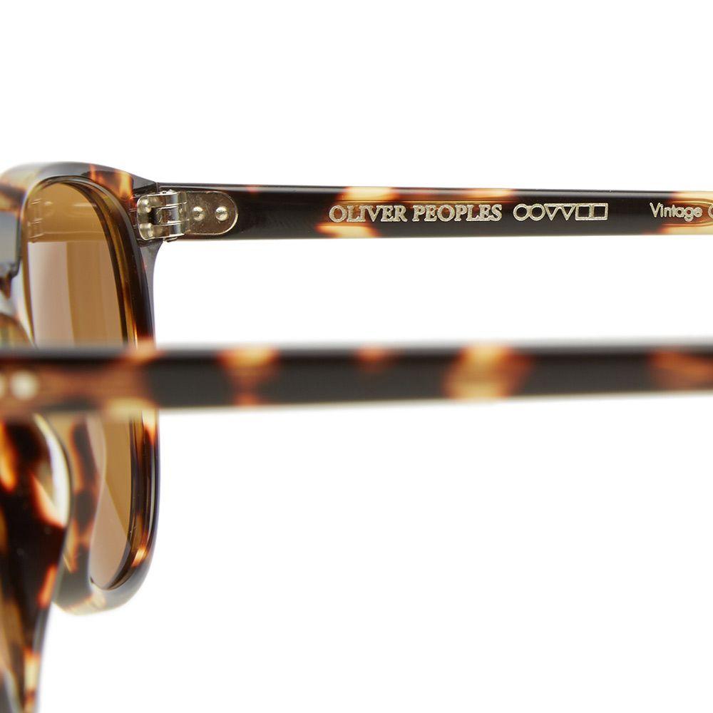 8396c5af739 homeOliver Peoples Fairmont Sunglasses. image. image. image. image. image.  image. image