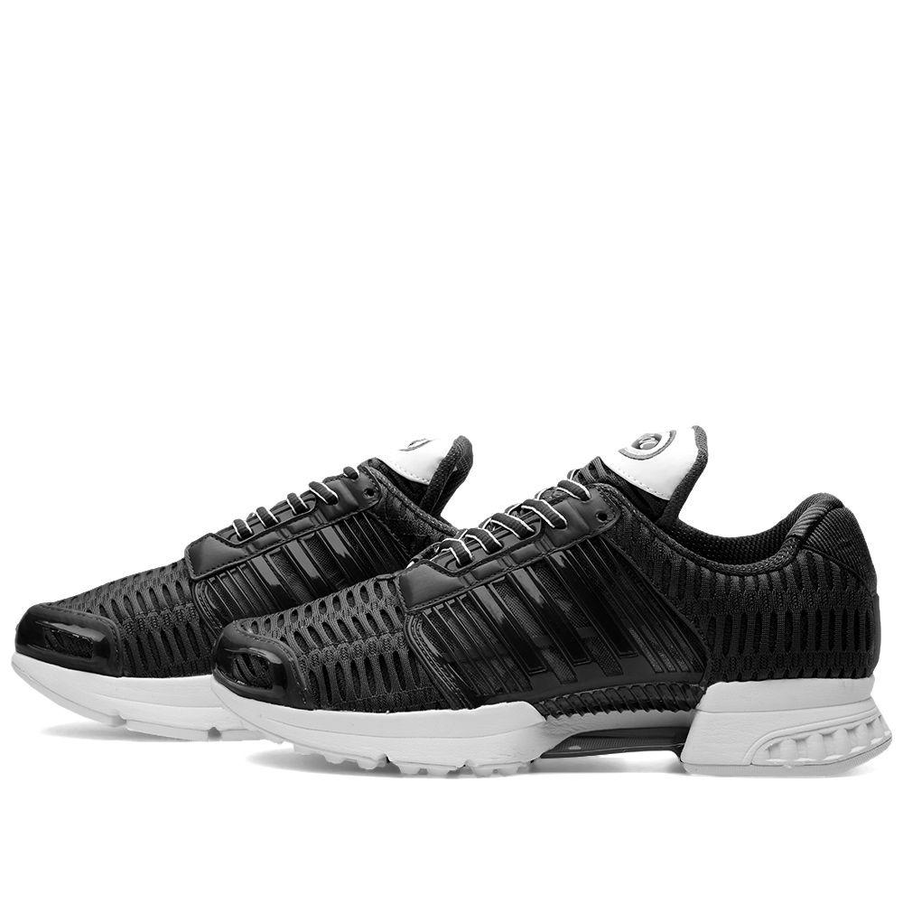 online retailer 5712d be6ae Adidas ClimaCool 1 Core Black  Vintage White  END.