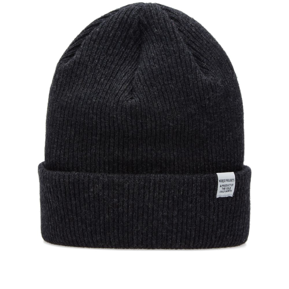 7d551639348 homeNorse Projects Classic Beanie. image. image. image