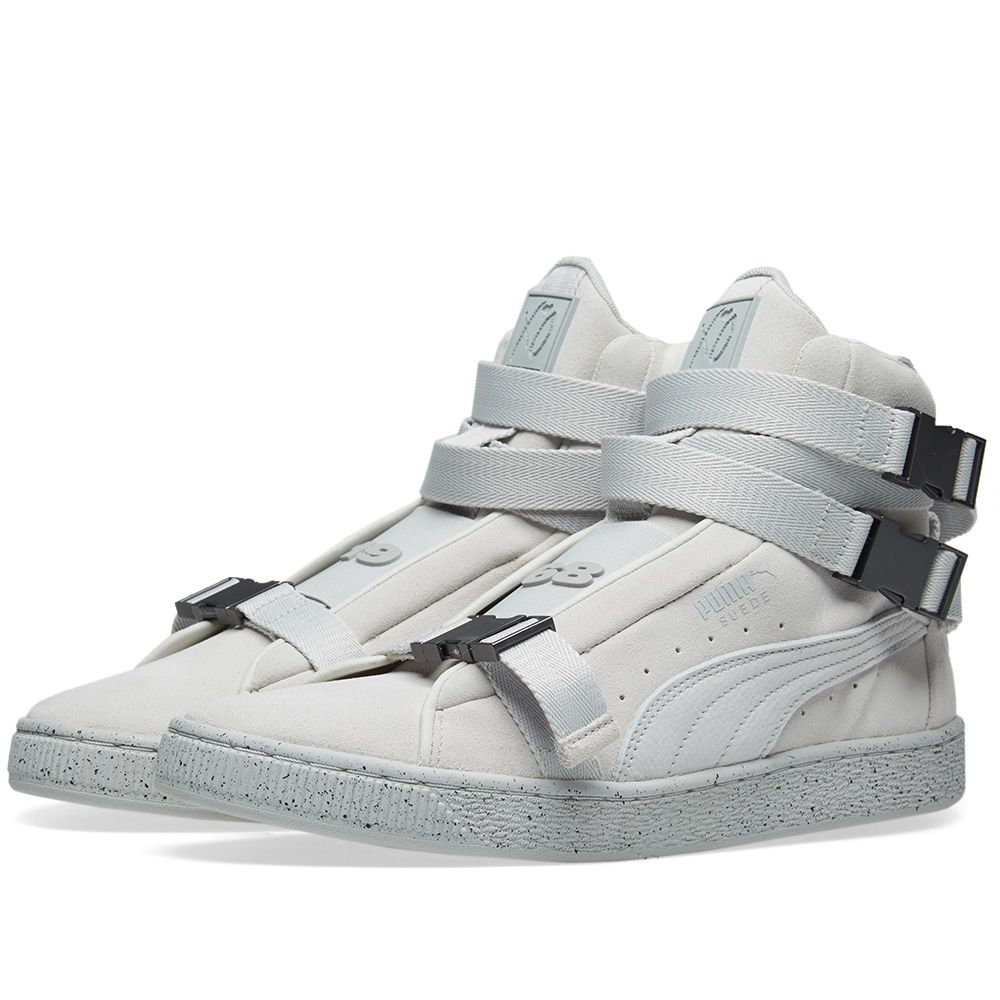 8b3362919388bc homePuma x The Weeknd Suede 50. image. image. image. image. image. image.  image. image