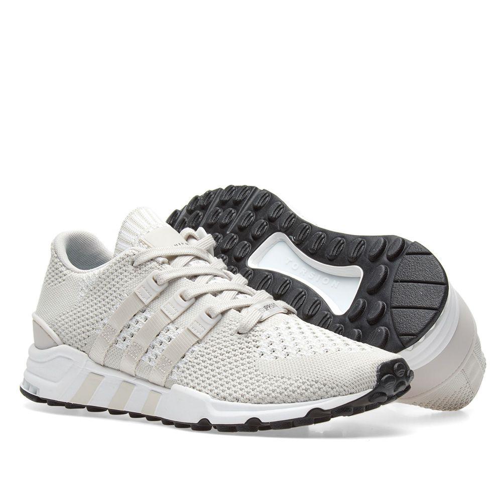 best cheap 043b5 ad3b2 adidas eqt support rf pk pearl grey