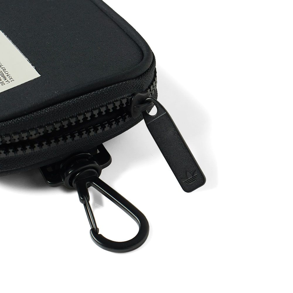 9987ab5d5 Adidas NMD Pouch Black
