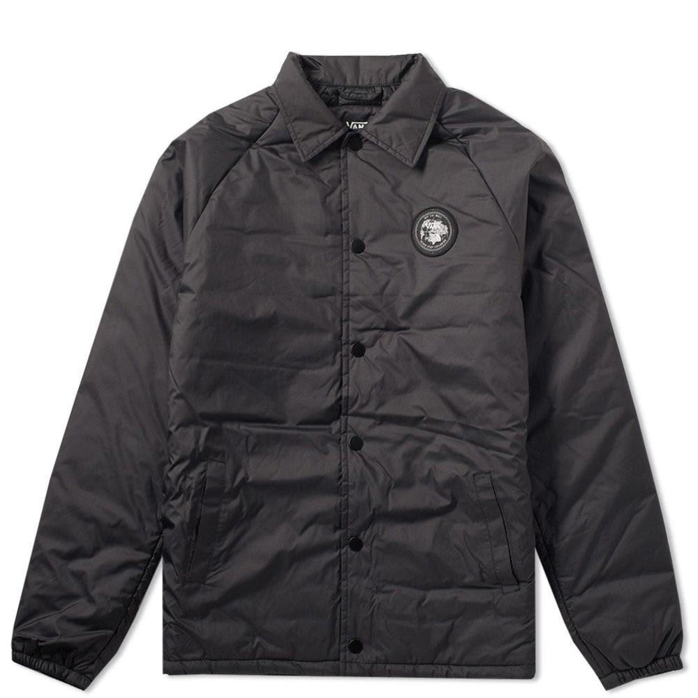 9add9c795dae homeVans x The North Face Torrey MTE Jacket. image. image. image. image.  image. image. image. image. image. image