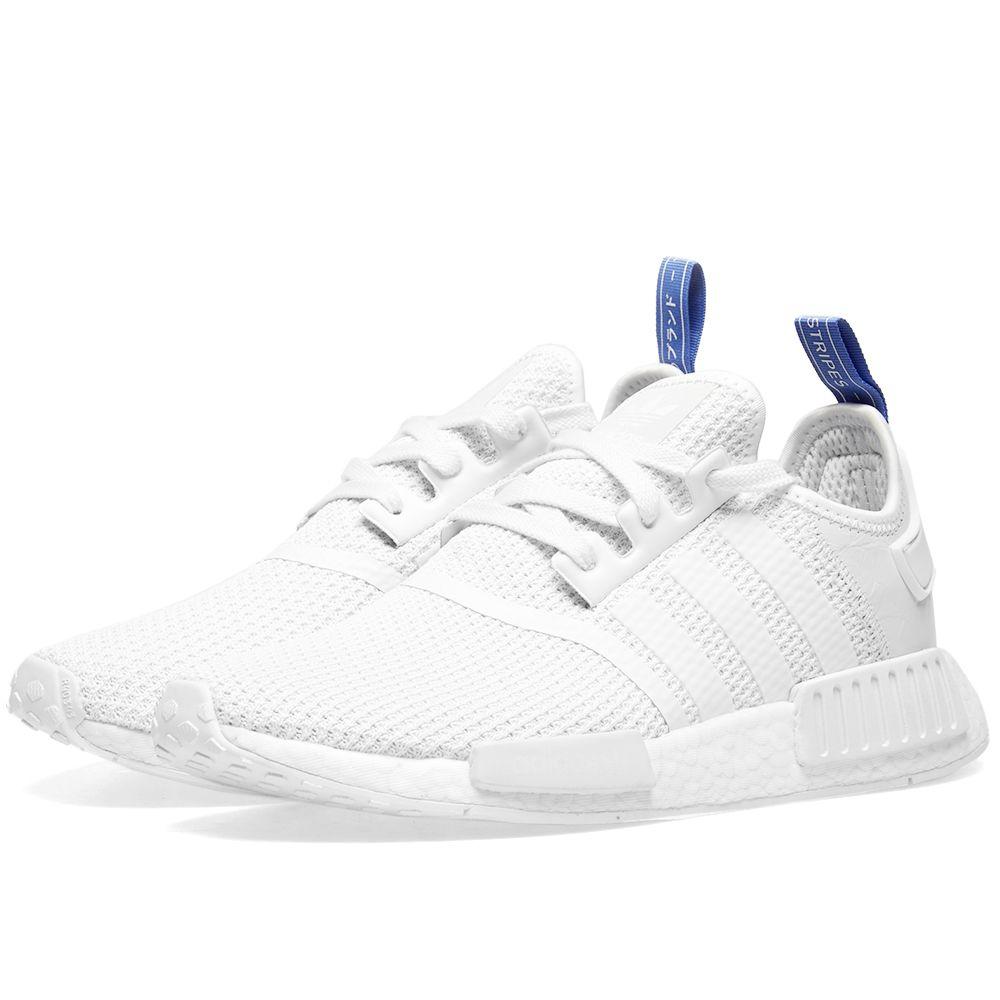 0dc0f3c709433 Adidas NMD R1 W Crystal White   Real Lilac