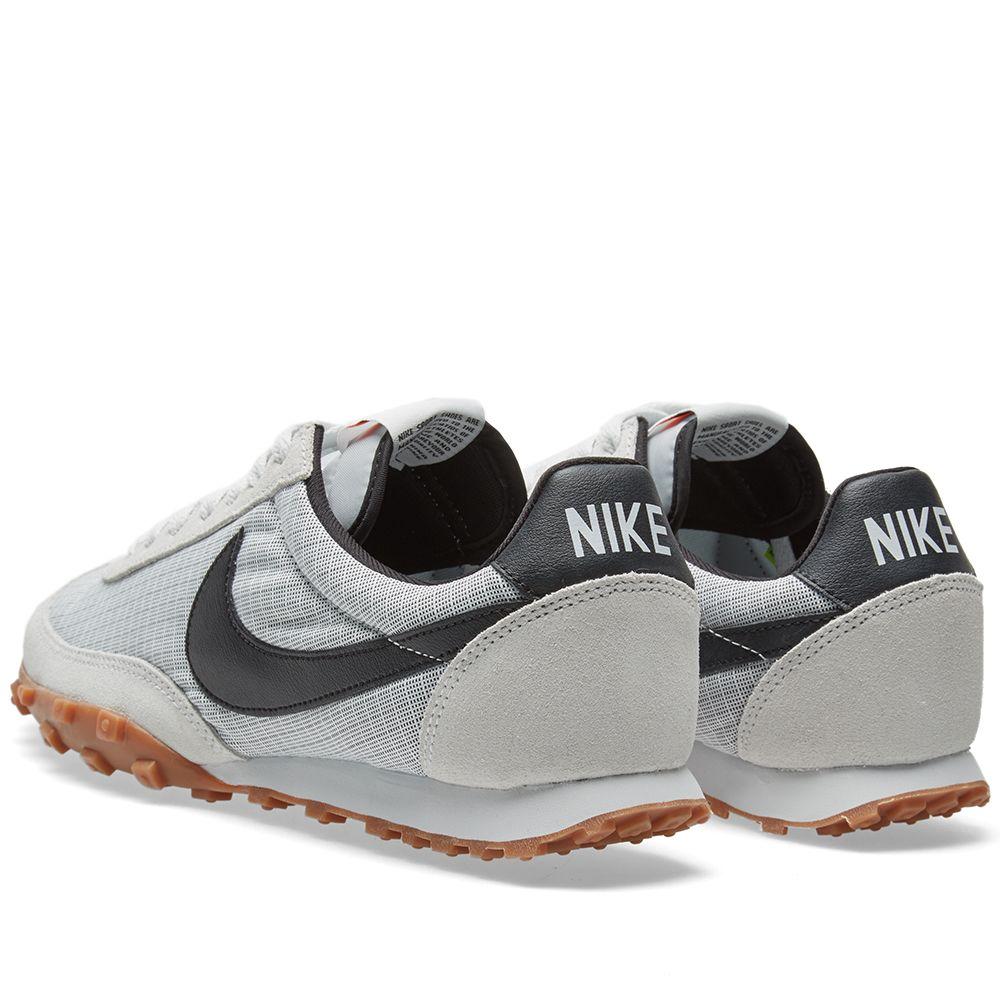 78d9ca247085 Nike Waffle Racer  17 Off White