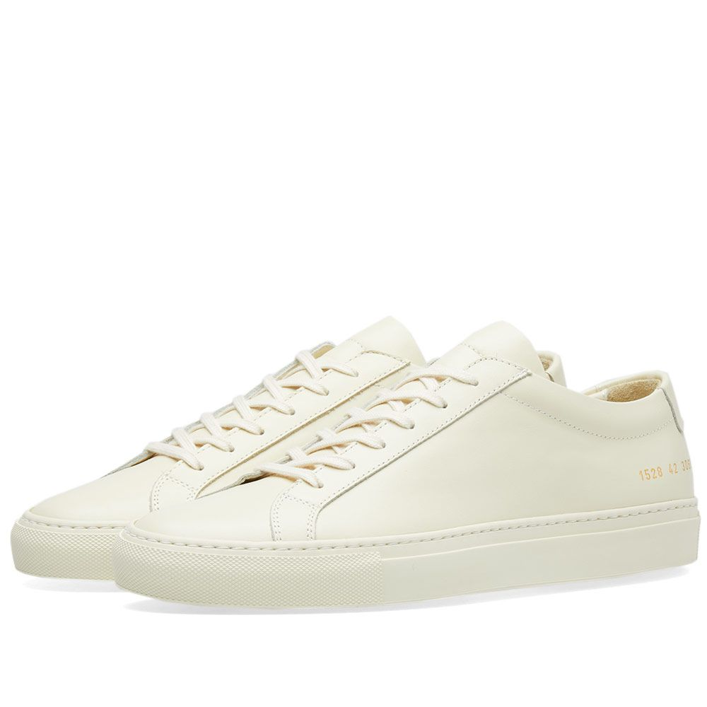 af045c7707f6 homeCommon Projects Original Achilles Low. image. image. image. image.  image. image. image. image